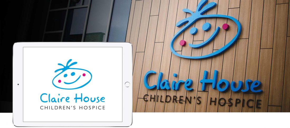 claire-house-top-banner