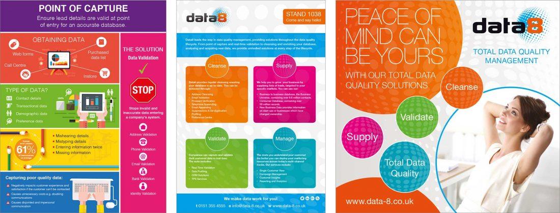 data8-banner-2