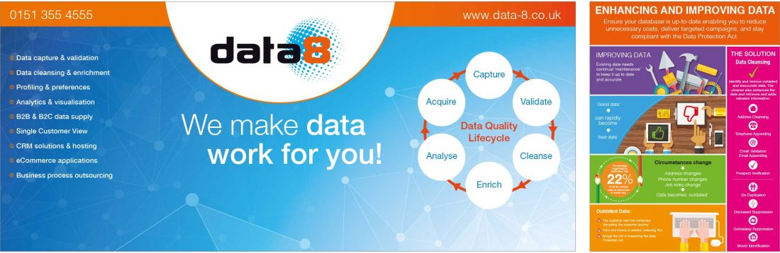 data8-banner-3