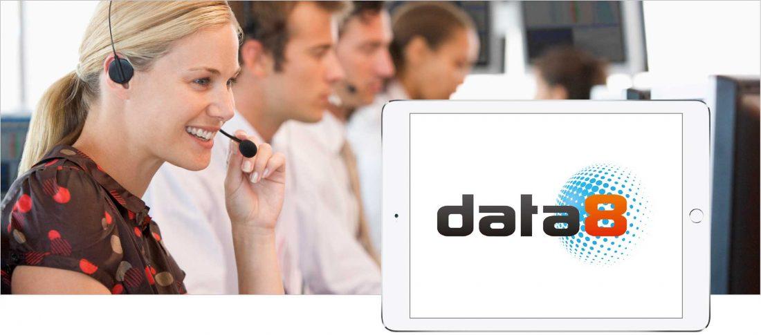 data8-top-banner