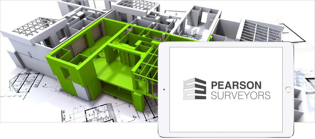 pearson-surveyors-header