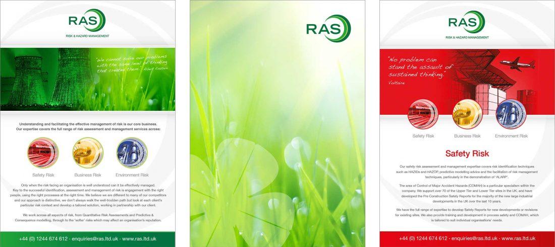 ras-banner2