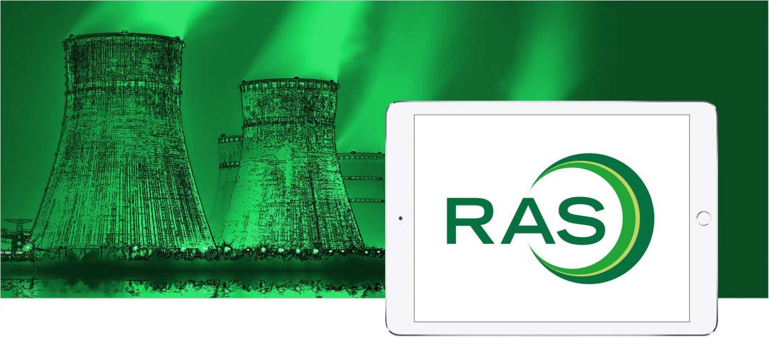 ras-top-banner