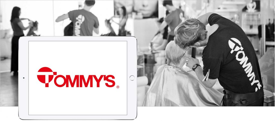 tommys-top-banner