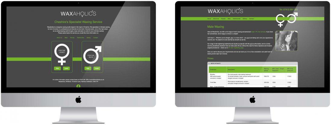 waxaholics-banner-2