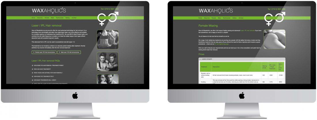 waxaholics-banner-3