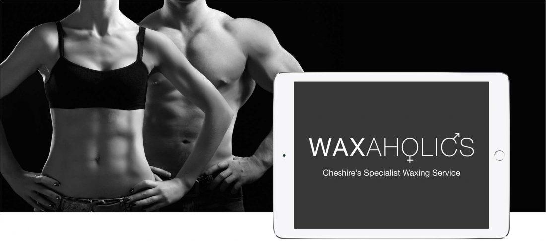 waxaholics-header-image
